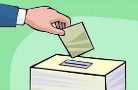 Ημερήσια αργία λόγω εκλογών